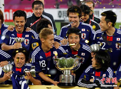 奥寺康彦 -世界への扉を開いた日本サッカー界の先駆者